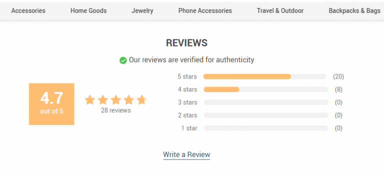 Customer-reviews-768x356.png