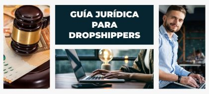 dropshipping-legal-guia-juridica
