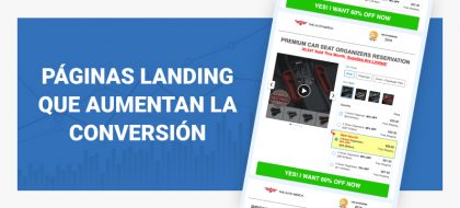 Landing-pages-that-convert_01-420x190.jpg