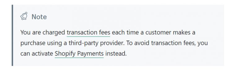 Shopify-third-party-payment-provider-notice-768x255.jpg