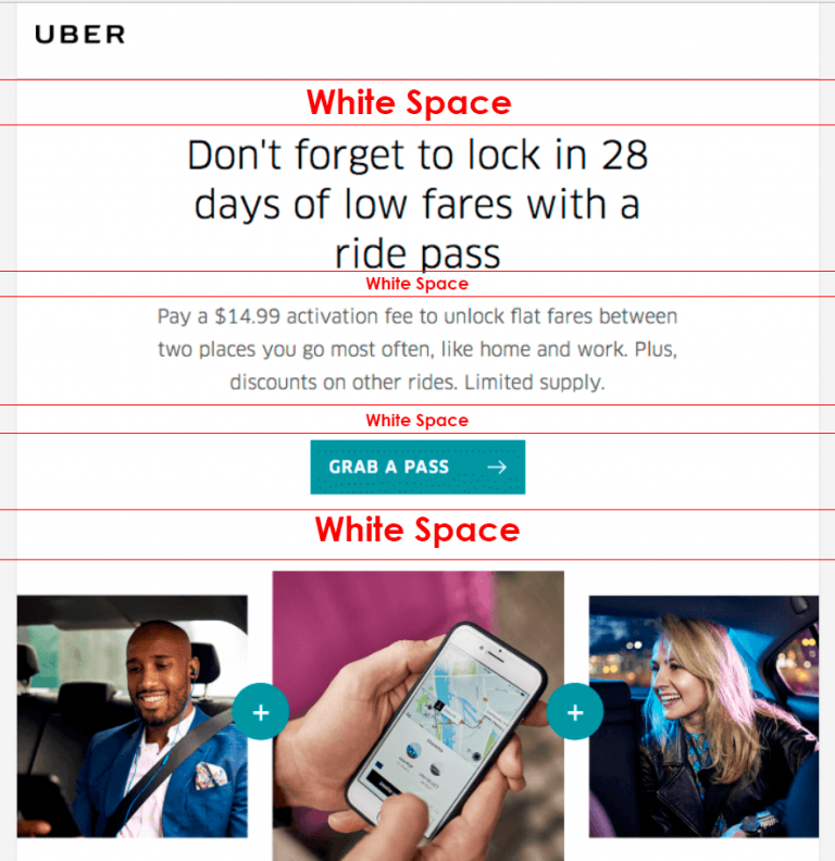 Using-whitespace-in-an-email-768x792.png