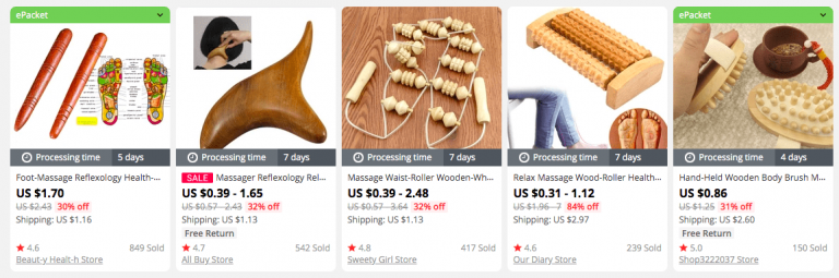 Wooden-massage-tools-768x255.png
