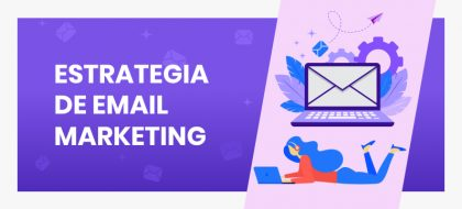 estrategia-de-marketing-por-correo-electronico