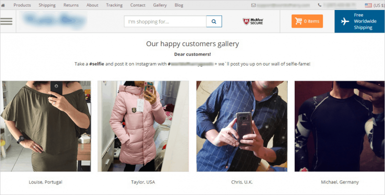 customers-gallery-768x389.png