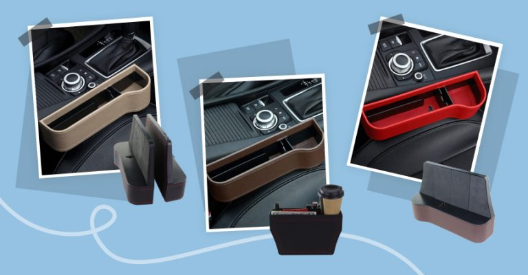 Best-dropshipping-products-to-sell_car-organizer-768x400.jpg