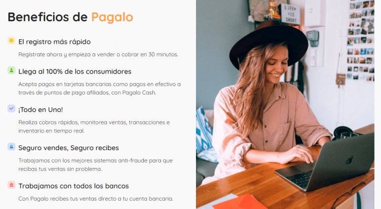 pagalo-768x423.png