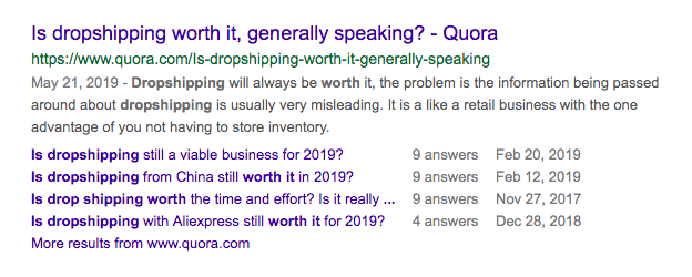 is-dropshipping-worth-it.png