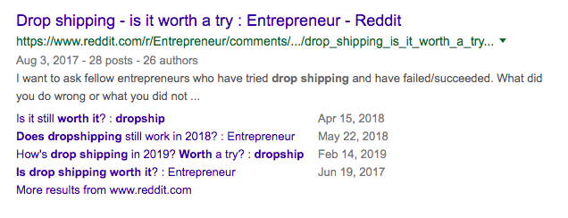 is-dropshipping-worth-it2.png