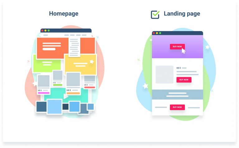 An-effective-Landing-Page-vs-a-Homepage-768x476.jpg