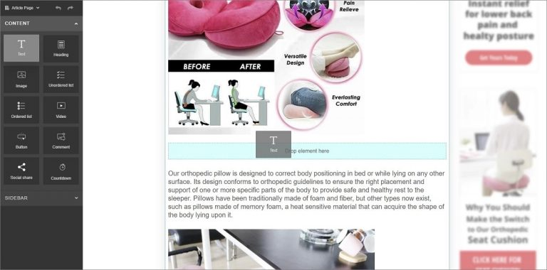 Drag-and-drop-landing-page-builder-768x380.jpg