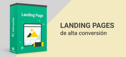 landing-pages-eficaces